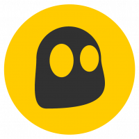 cyberghost_logo_1024.png