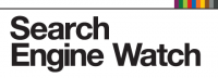 search-engine-watch-logo2