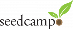 seedcamp-logo3