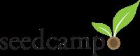 seedcamp-logo3.png